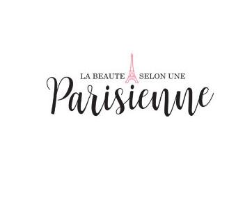 Blog La beauté parisienne 04/2018