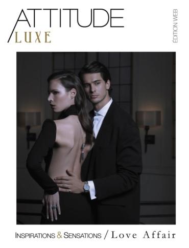 Attitude luxe – 04/2020